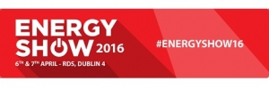 The Energy Show 2016