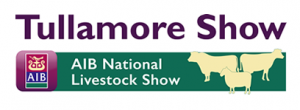 tullamore-agricultural-show-c