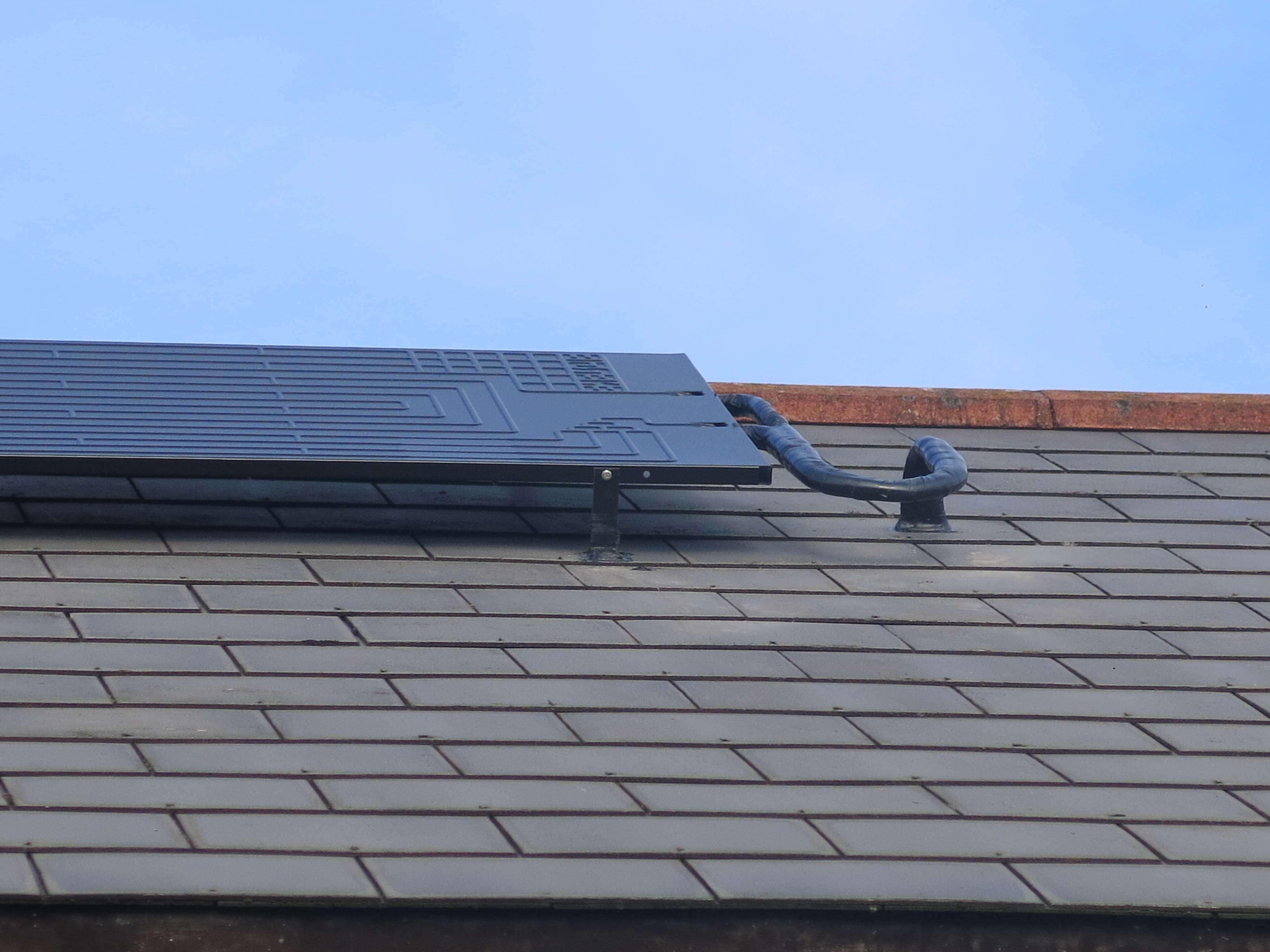 Thermodynamic Panels Lvp Renewables