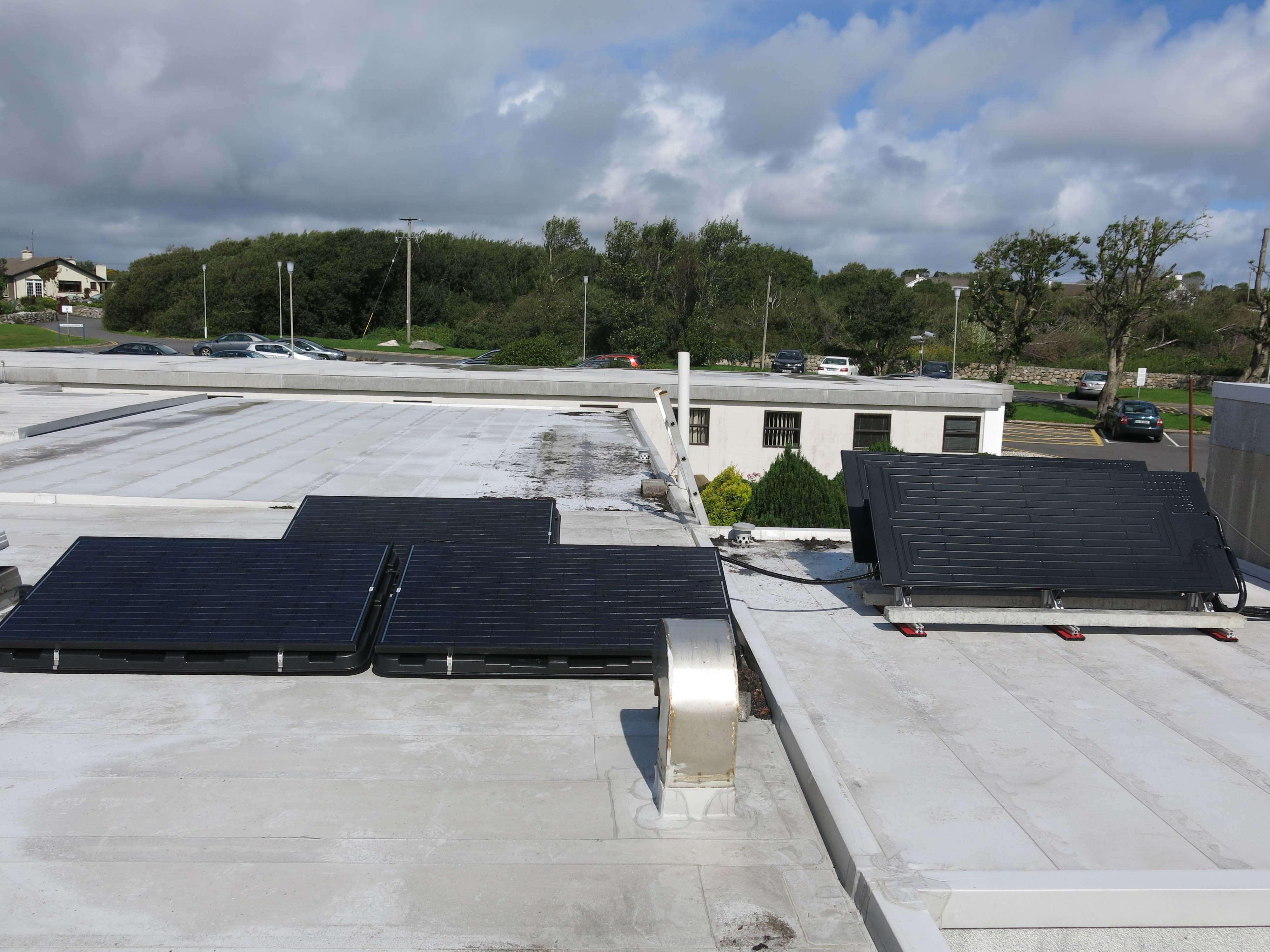 Thermodynamic Amp Pv Hybrids Lvp Renewables