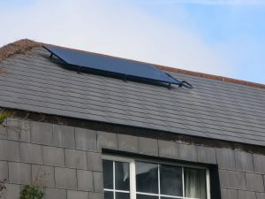 Solar Panels Ireland Cost