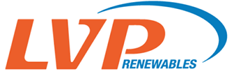 LVP Renewables Logo